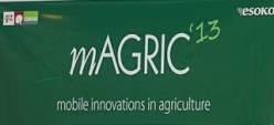 magric 13 banner